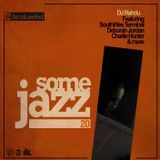 BamaLoveSoul - Some Jazz 20 Cover Art