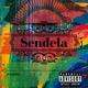 Sendela - Remastered
