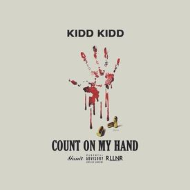 Count On My Hand