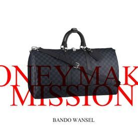 Money Making Mission