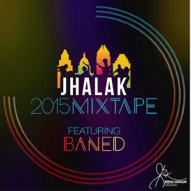 Jhalak 2015 Official Mixtape