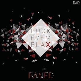 Buckeye Mela 2017 Official Mixtape
