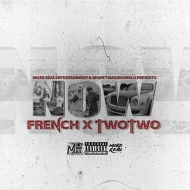 Now - French (ft.twotwo)