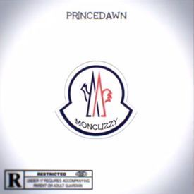 PrinceDawn - Monclizzy