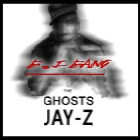 B i bang ghost of jay z uploaded by banghousemusicceo for Banging house music