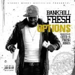 Bankroll Fresh - Options Cover Art