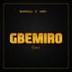 Gbemiro Remix