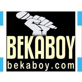 Hallelujah ][ bekaboy.com