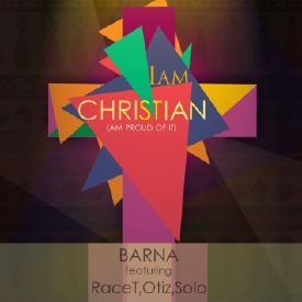 Iam Christian (original)