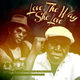 Love the Way She Love - Single