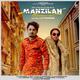 Manzilan Ft. Hard E