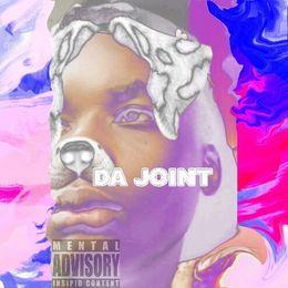 BaseNecter - Da JOINT Cover Art