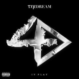 04 Pussy ft. Big Sean, Pusha T