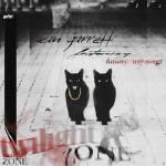 BASKO1110 - Twilight Zone (Feat. Trey Songz & Future) Cover Art