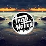 🤴Bass Nation🤴 - Melanie Martinez - Carousel (KXA Remix) NOW ON TRAP NATION Cover Art