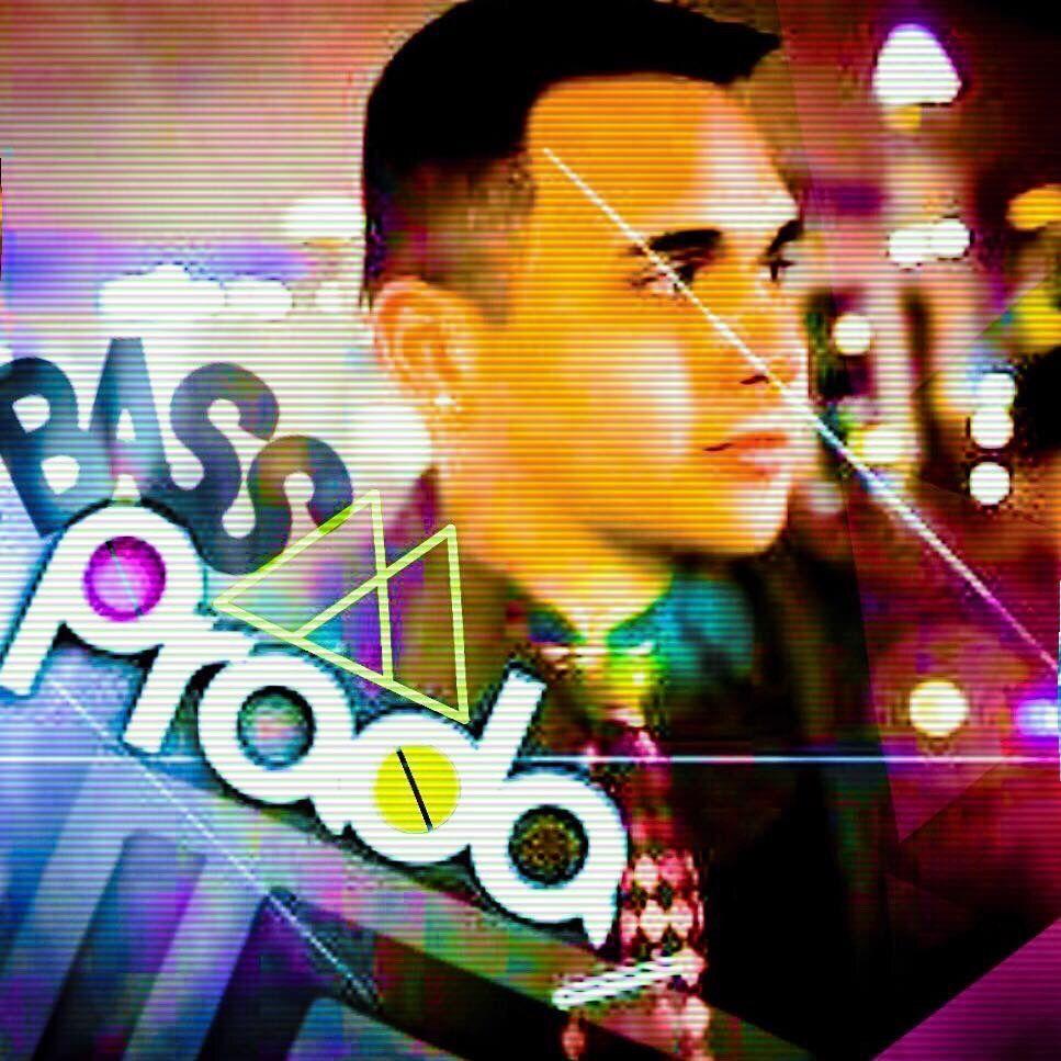 Krewella Alive Bass Prada Remake By Bass Prada Listen On Audiomack