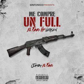 Me Compre Un Full (El Favo HP Version) (By JGalvez) (WWW.ELGENERO.COM)