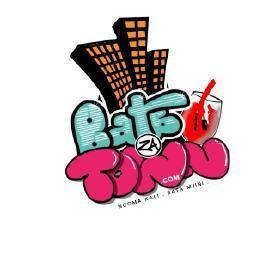 Rayce - Wetin dey |Batazatown.com