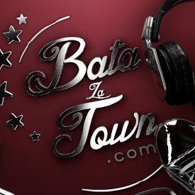 Ycee - Jagaban |Batazatown.com