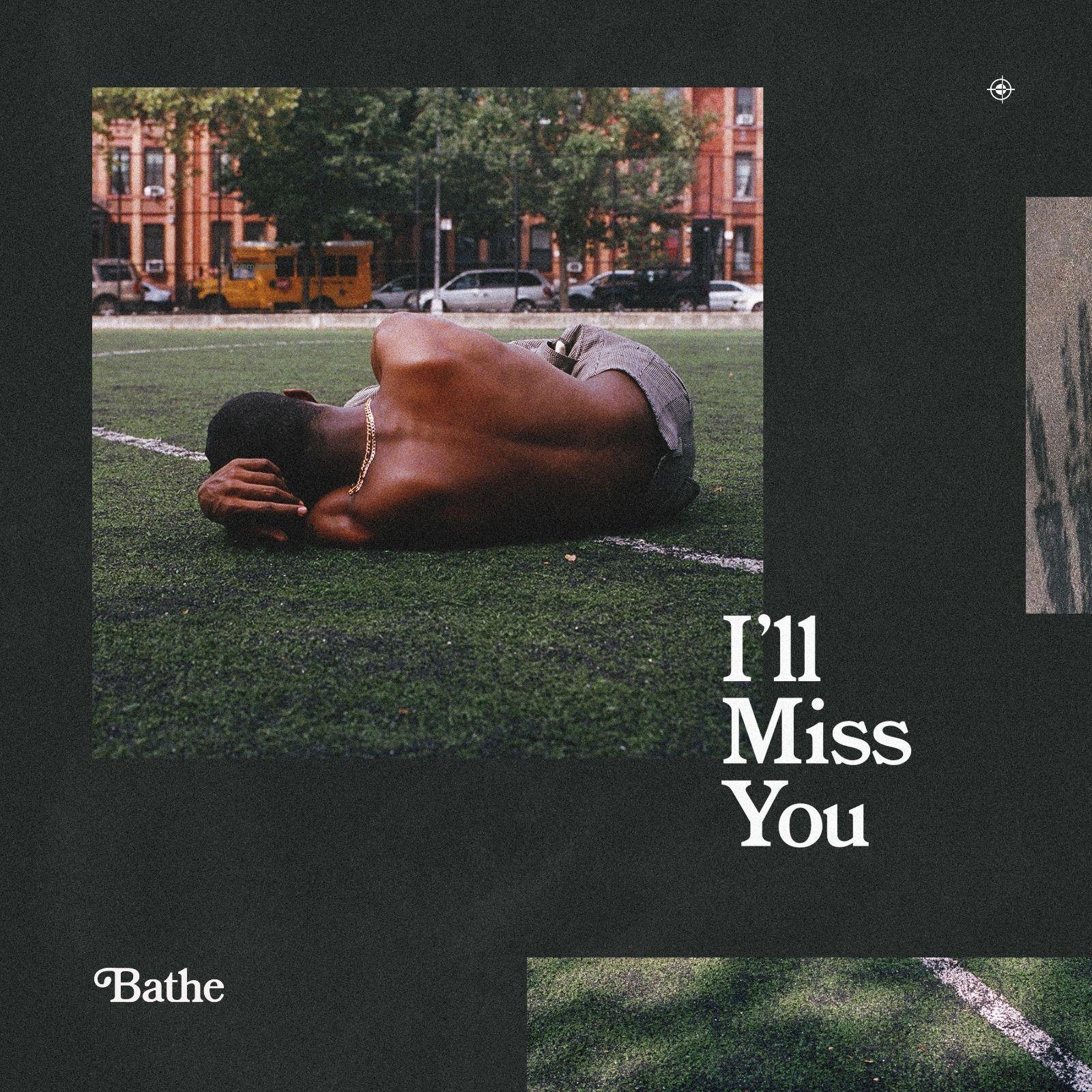 I'll Miss You