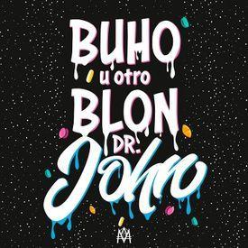 Midel - Dr. John (Audio)