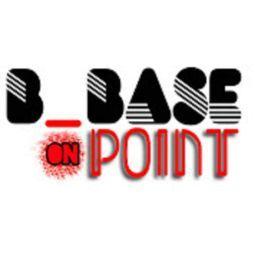 Skin Tight (Remix) | b_base onpoint