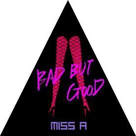 Bad Girl Good Girl