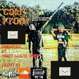 BC - Cold Front  Cover Art