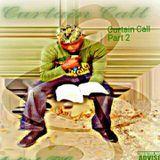 BC - Curtain Call Part 2 Cover Art