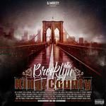 bccfolife - Brooklyn Kingz County Cover Art