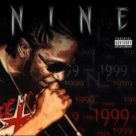 Nine ft Lil' Dap & Rockness