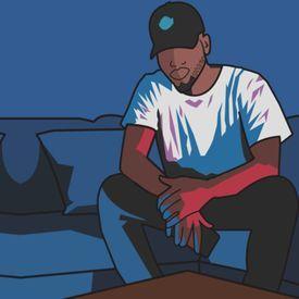 "Bryson Tiller Ft. J Cole x Kendrick Lamar Type Beat ""I Wonder"" | BCHILL"
