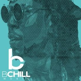 "2 Chainz ""Surfin"" *Instrumental Beat* (Prod. BCHILL) 