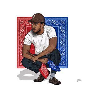 """Kendrick Lamar x Nas x Wale """"Karma"""" Instrumental (Prod. BCHILL)"""