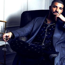 "*NEW* Drake x Wiz Khalifa Type Beat ""The Way It Is"" (Prod. By BCHILL MUSIC)"