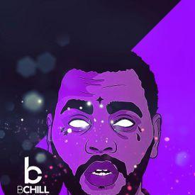 "🔥 *NEW* Kevin Gates ft. Lil Baby, Offset, Kodak Black, Drake Type Beat ""Des"
