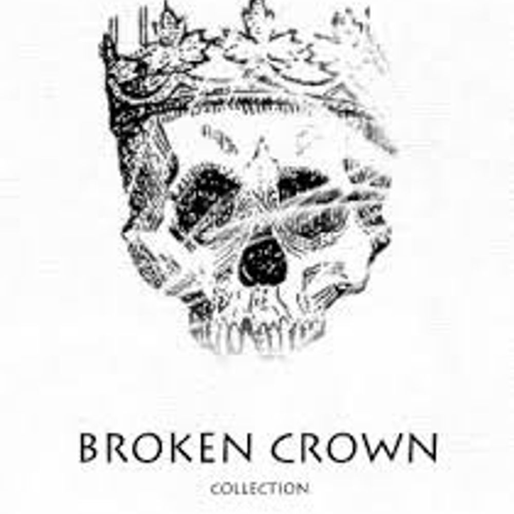 Broken Crown. by Mumford & Sons from Bdawg_300: Listen for