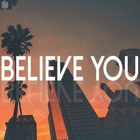 "Guitar Pop ✘ Beat instrumental 2017 🔥 ""Believe you"""