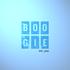 """Hinx Jones - """"Boogie"""""""