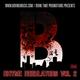 Rhyme Regulators Vol 2