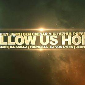 Follow Us Home