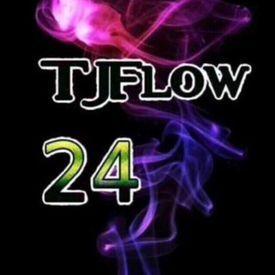 TJFlow - No Distractions