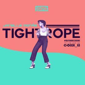 Tightrope [#BEATGODDESSREMIX]