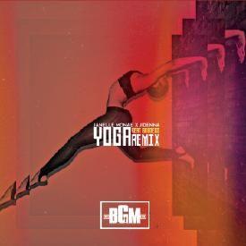 Yoga [Beat Goddess Remix]
