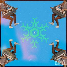 Beat Goddess Media -  #BTGDDSS [SNOWED_N_LOOSIES]  Cover Art