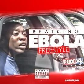 Ebola Freestyle