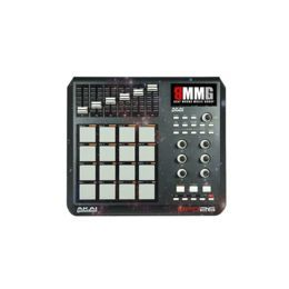 Beat Murda Music Group - Free Beats Vol. 2 (Instrumentals) Cover Art