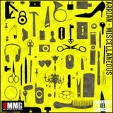 Beat Murda Music Group - Miscellaneous Cover Art