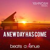 Beats Avenue - Stream New Music on Audiomack