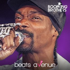 Beats Avenue - G Funk Beat | G Funk Instrumental | Snoop Dogg Type